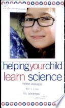 C  mo Ayudar a Su Hijo a Aprender la Ciencia