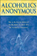 Little Big Book  Alcoholics Anonymous  Book PDF
