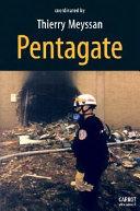 Pentagate