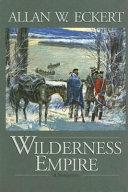 Wilderness Empire