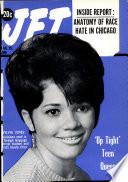 Aug 25, 1966
