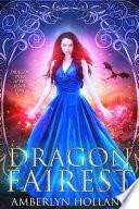 Dragon Fairest