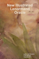 New Illustrated Lenormand Oracle
