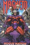 Pdf Magneto