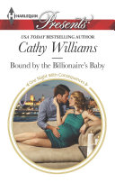 Bound by the Billionaire's Baby