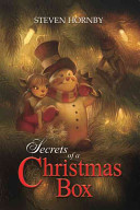 Pdf Secrets of a Christmas Box