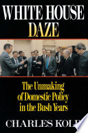 White House Daze