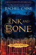 Ink and Bone Pdf/ePub eBook