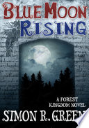 Read Online Blue Moon Rising For Free