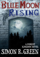 Blue Moon Rising ebook