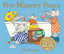 Five Minutes  Peace