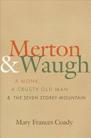 Merton and Waugh Book