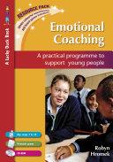 Emotional Coaching