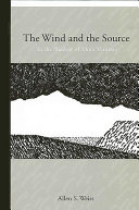 Wind and the Source, The
