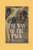 The Way of the Pack