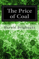 The Price of Coal