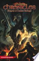 Dragonlance Chronicles, Vol. 1: Dragons of Autumn Twilight