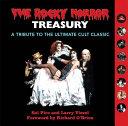 The Rocky Horror Treasury