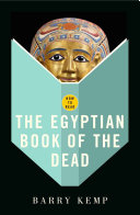 How To Read The Egyptian Book Of The Dead [Pdf/ePub] eBook