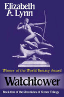 Watchtower [Pdf/ePub] eBook