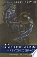 The Colonization of Psychic Space