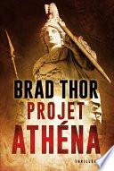 Projet Athéna Pdf/ePub eBook