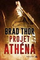 Projet Athéna