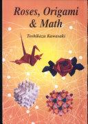 Roses  Origami   Math