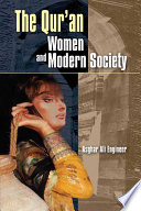 The Qur An Women And Modern Society Book