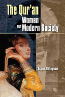 The Qur'an, Women, and Modern Society