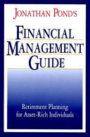 Jonathan Pond s Financial Management Guide