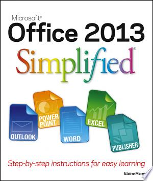 Download Office 2013 Simplified Free Books - Dlebooks.net