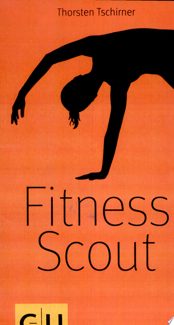 Fitness Scout