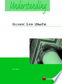 Understanding Islamic Law