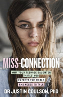 Miss-connection