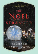 Pdf The Noel Stranger Telecharger