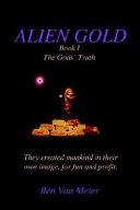 Alien Gold ebook