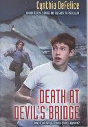 Death On Shady Bridge [Pdf/ePub] eBook