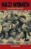Nazi Women Pdf/ePub eBook
