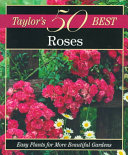 Taylor s 50 Best Roses