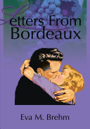 Pdf Letters from Bordeaux Telecharger