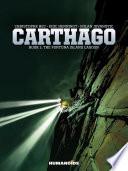 Carthago #1 : The Fortuna Island Lagoon