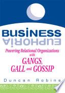 Business Euphoria