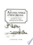 The Amazing Voyage of the New Orleans