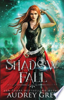 Shadow Fall