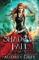 Pdf Shadow Fall