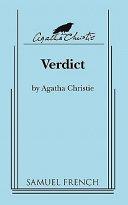 Verdict