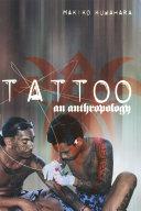 Tattoo [Pdf/ePub] eBook