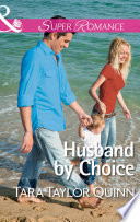 Husband by Choice  Mills   Boon Superromance   Where Secrets are Safe  Book 3