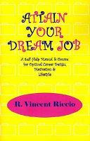 Attain Your Dream Job